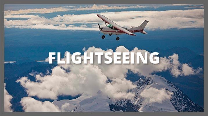 homepage-box-flightseeing