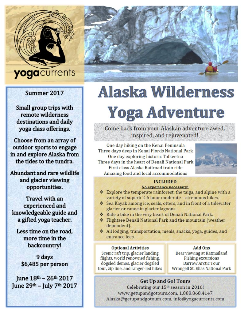 alaska-wilderness-yoga-adventure-preview-2017
