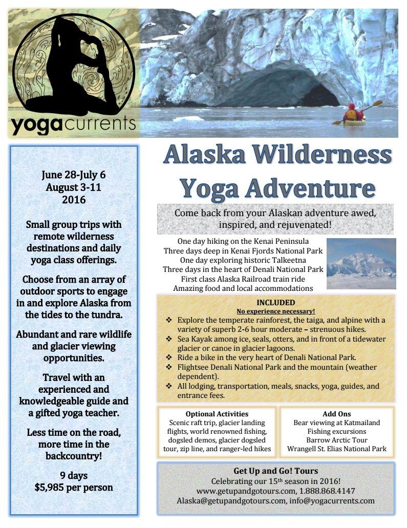 alaska-wilderness-yoga-adventure-preview