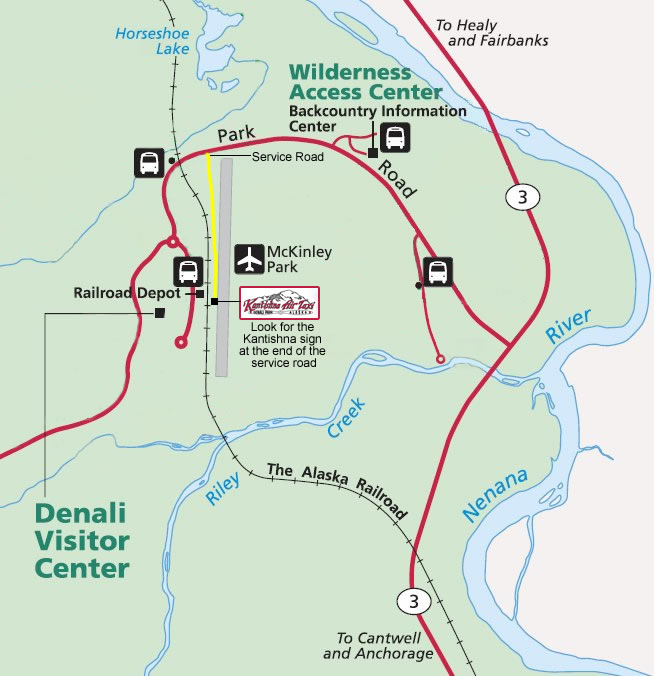 depot-map-edited