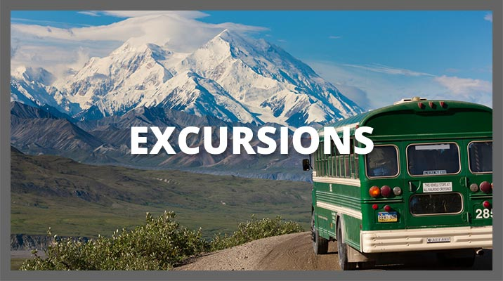 homepage-box-excursions