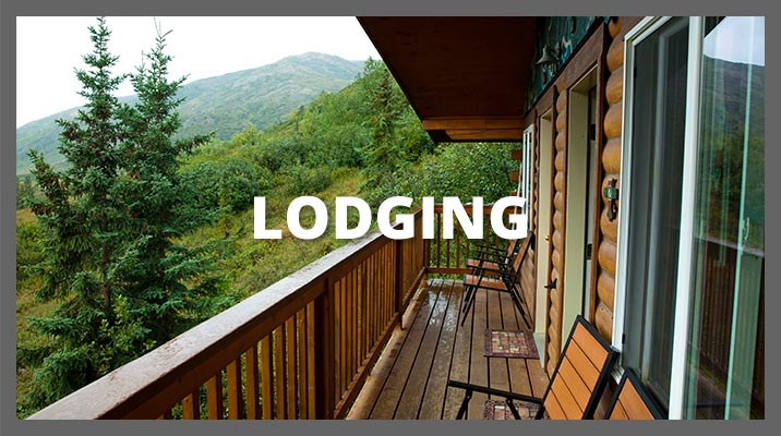homepage-box-lodging
