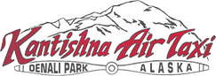 Kantishna Air Taxi Services